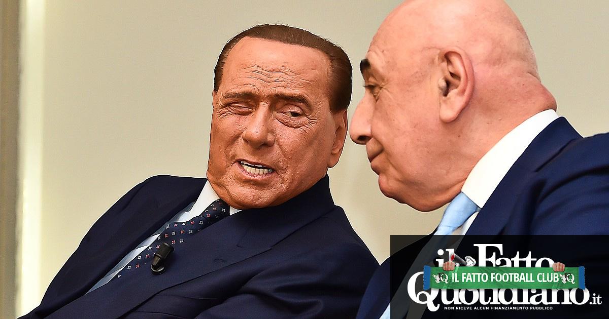Monza, così la coppia Berlusconi-Galliani sta ricreando il Milan in Brianza