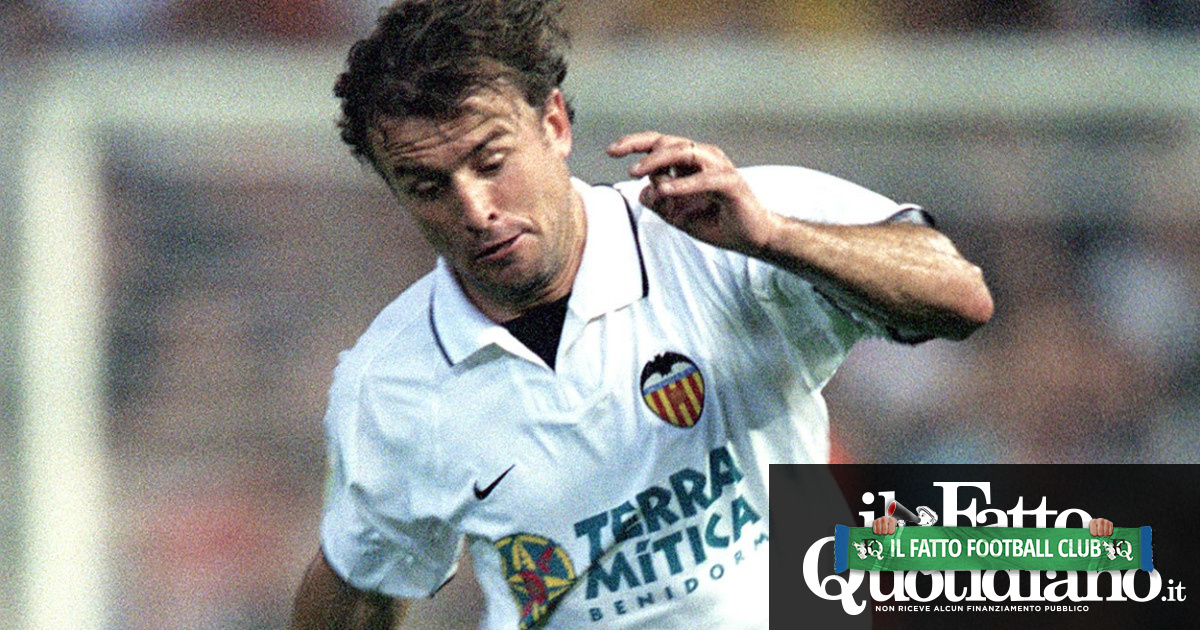 """Italia-Spagna, il derby personale di Amedeo Carboni: """"La Spagna? In questa fase potrebbe pagare l'assenza del blocco Real Madrid"""""""