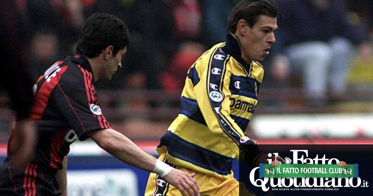 Ti ricordi… Quando in Serie A arrivavano i big degli Europei e spesso si rivelavano bidoni: da Zavarov a Milosevic, stelle e stalle