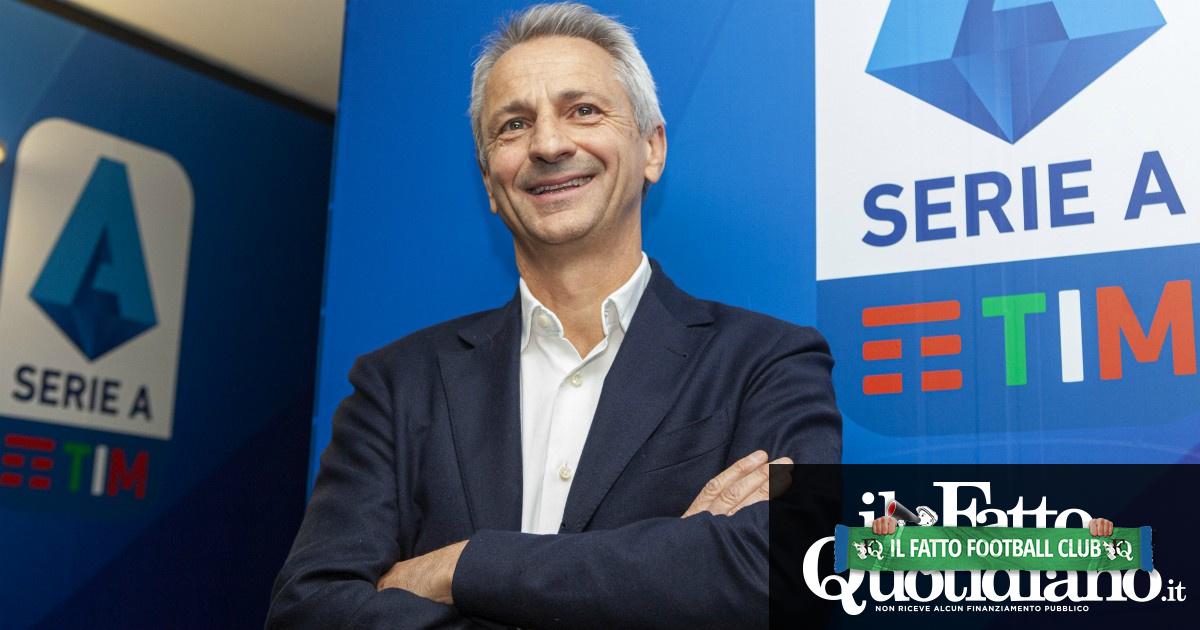 Svolta in Serie A: ok alla media company per i diritti tv. Tra il bisogno di una rivoluzione epocale e la tentazione per le casse dei club