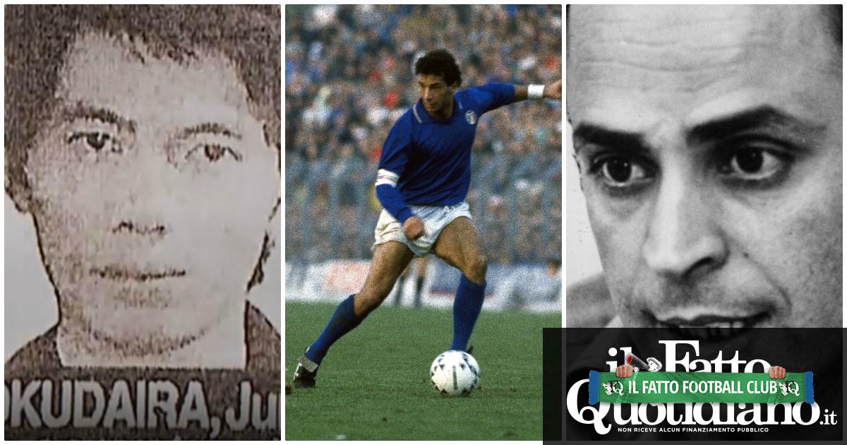Italia 90, 30 anni dopo – Dai palestinesi di Abu Nidal all'Ira e i comunisti giapponesi di Junzo Okudaira: l'ombra del terrorismo sui Mondiali