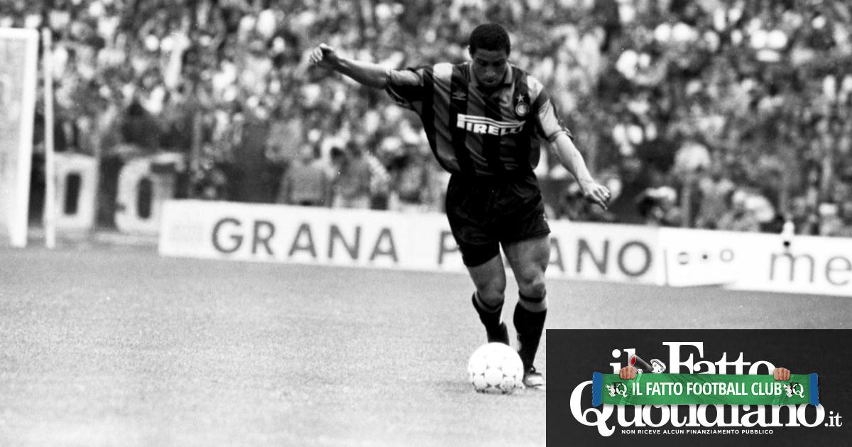 Ti ricordi… il più grande rimpianto dell'Inter: Roberto Carlos. Per Hodgson non sapeva fare le diagonali, Capello trovò la facile soluzione