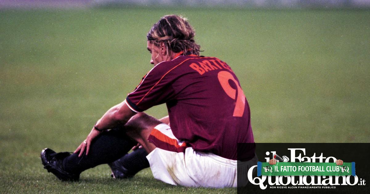 L'argentino Gustavo Bartelt e quella leggenda metropolitana della doppietta alla Fiorentina (che non ha mai realizzato)