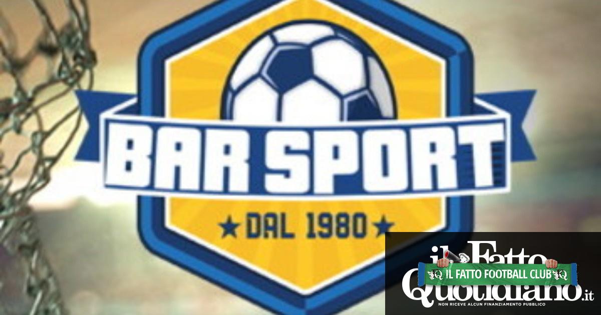 Kitikaka – Parma tra sogno (americano) e realtà (la Serie B)