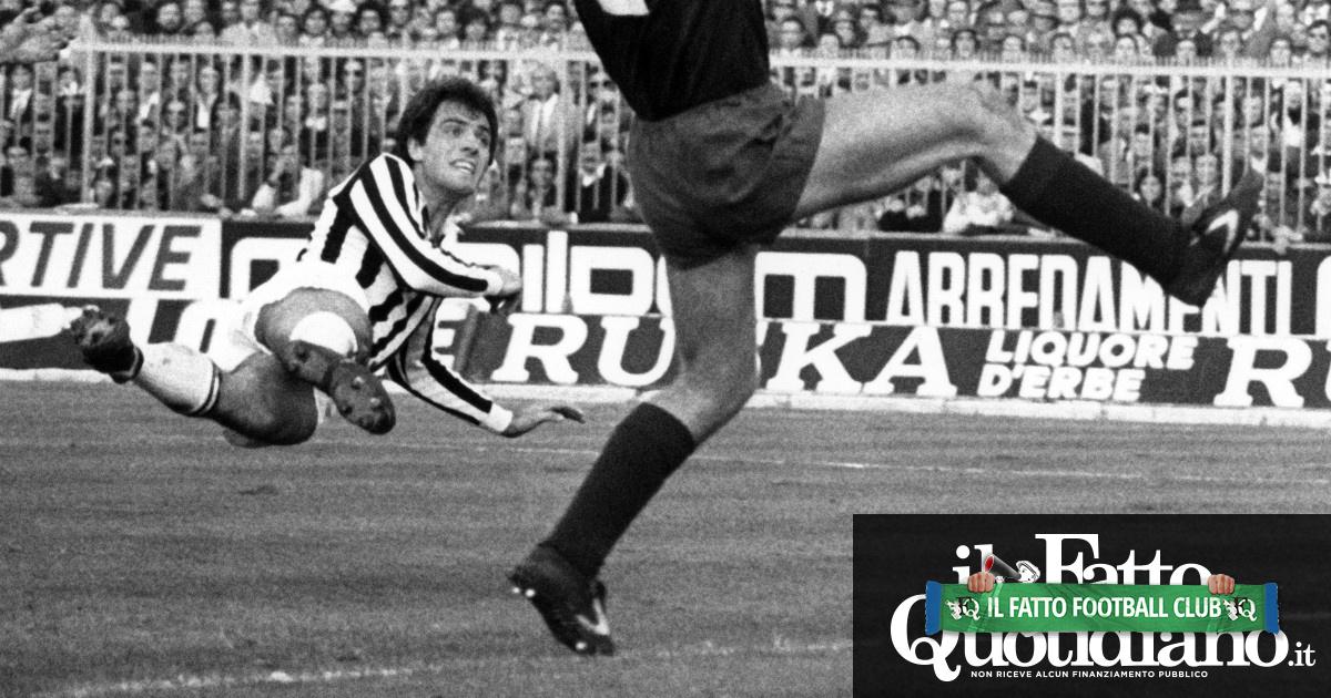 Pantofola d'oro, Ferrari, Valsport, Tepa: quando i calciatori della Serie A calzavano il made in Italy