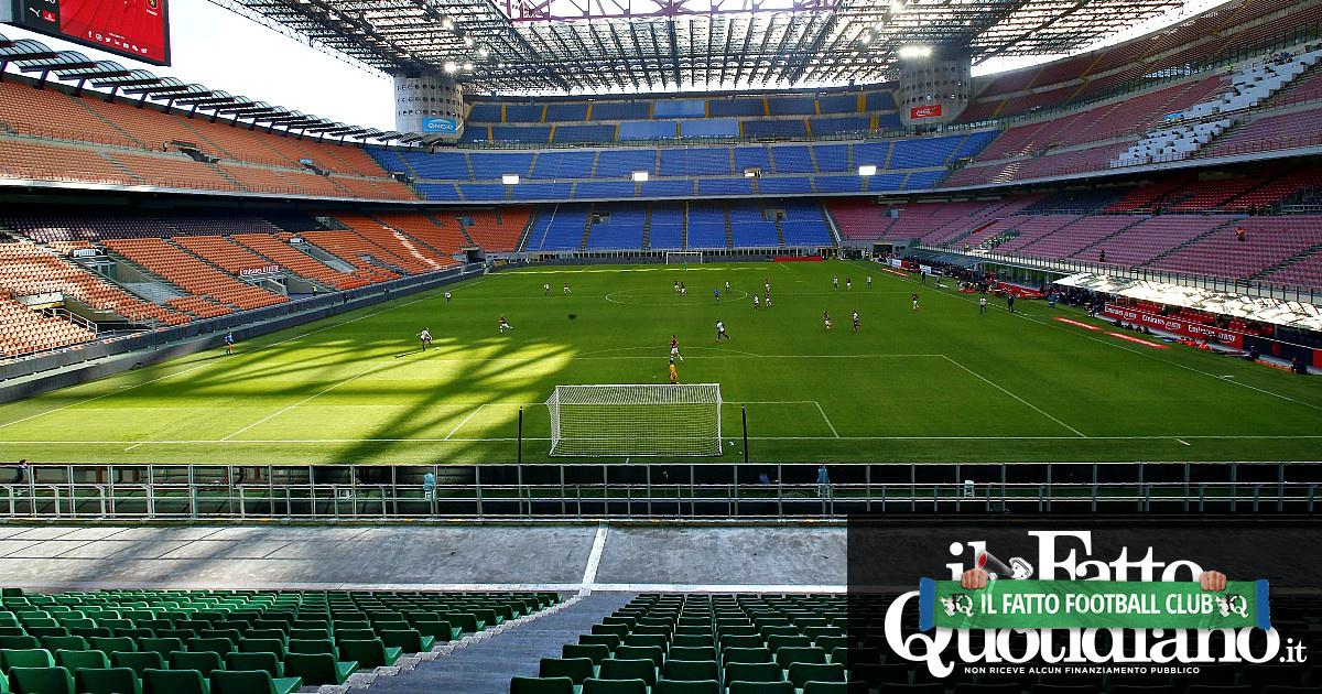 Serie A, Spadafora ha (quasi) detto sì: le date del 13 o 20 giugno per la ripartenza. Il calcio ce l'ha fatta, ma adesso serve solo tanta fortuna