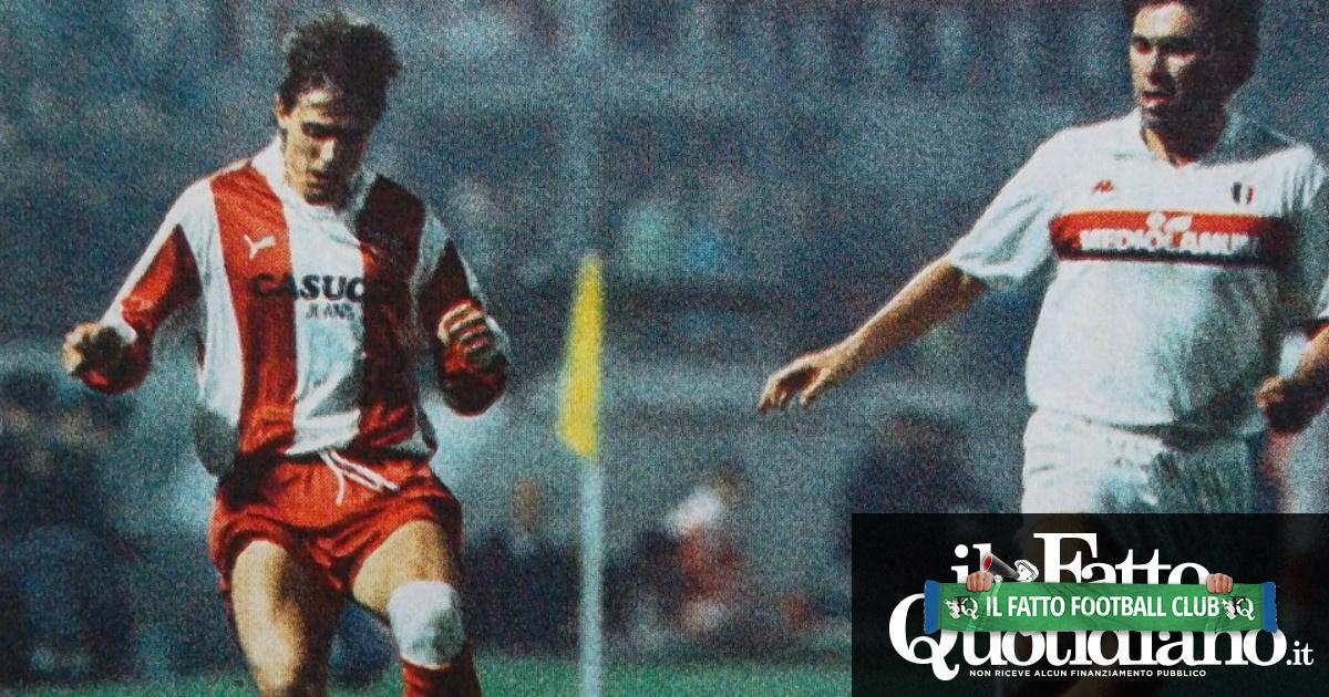 Italia 90, 30 anni dopo – Stojkovic emblema dello smodato talento slavo. E quei due rigori a segnare il passo tra la leggenda e la delusione
