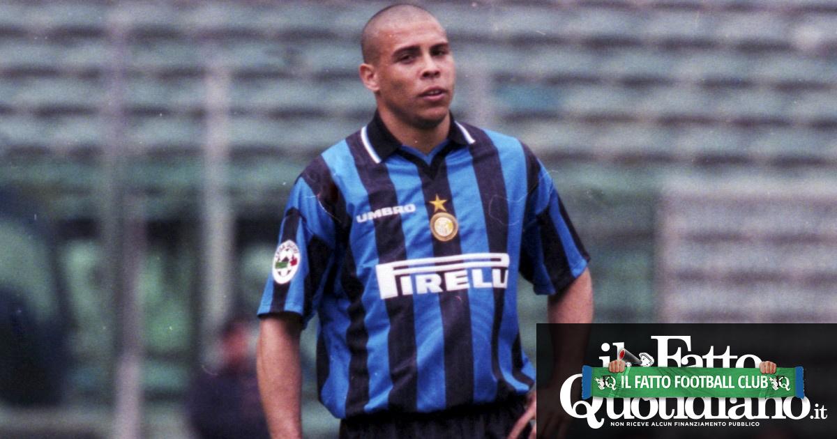 Ronaldo: 10 anni fa l'addio del Fenomeno. La storia del più grande attaccante di sempre e di quegli infortuni che l'hanno frenato