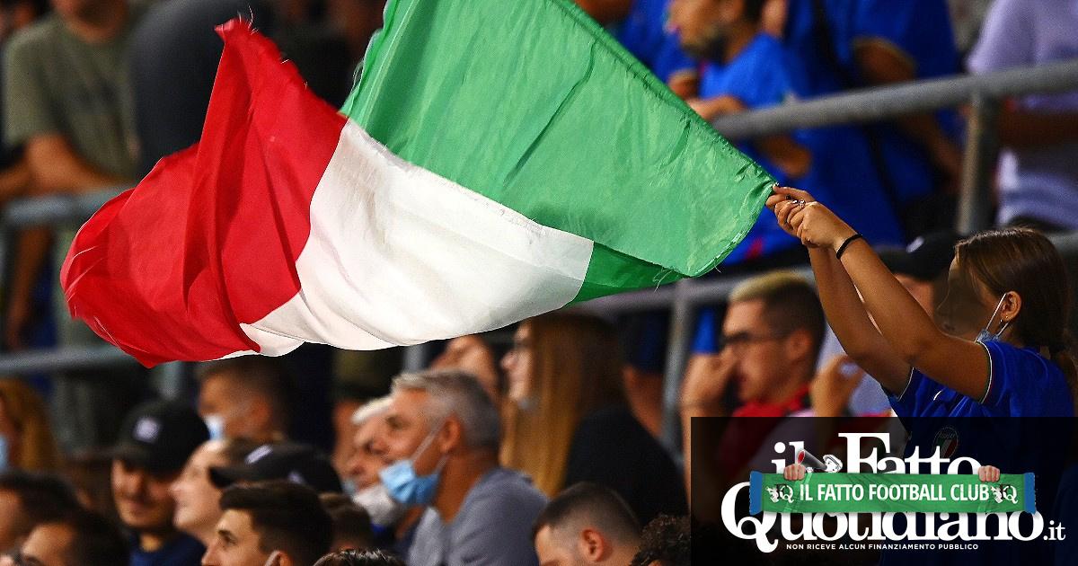 Malati (immaginari) con l'Italia, titolari in campionato: se la sosta per la nazionale è un peso aboliamola. Anzi, cambiamola