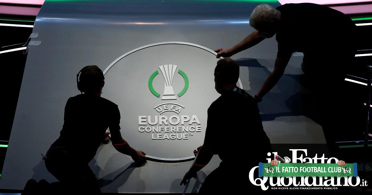 Conference League al via: la Uefa risponde all'elitarismo cafonal della Superlega con la mediocrazia. E spunta Kairat Almaty-Omonia Nicosia