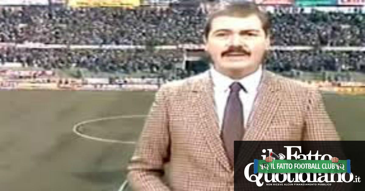 Kitikaka – Cesare Castellotti dalle giacche improbabili ai vip, fino a Gianduia Vettorello: '90esimo minuto? Esperienza indimenticabile'