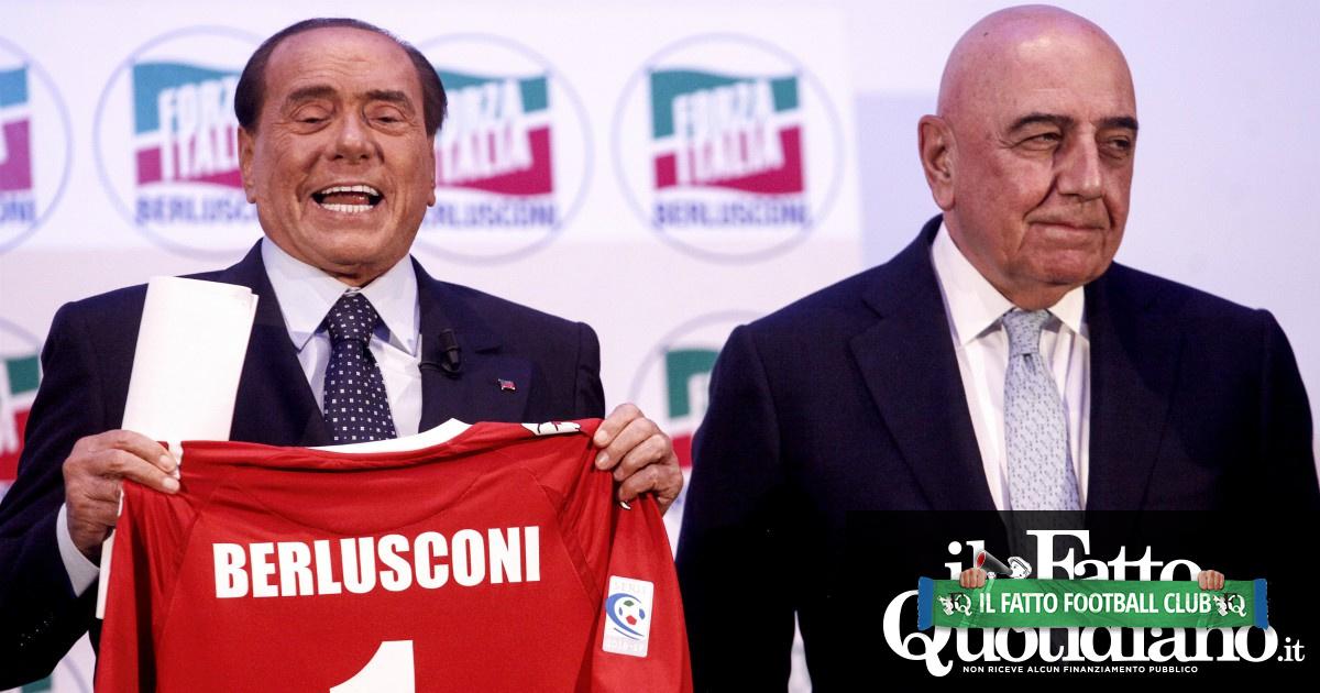 Il Monza di Berlusconi e Galliani esordisce in Serie B: da Brocchi a Boateng, l'ex cav si affida ai fedelissimi per arrivare a sfidare il Milan
