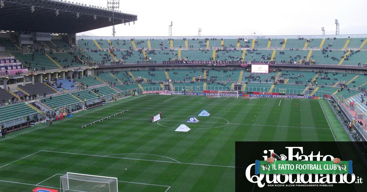 Italia 90, 30 anni dopo – Le morti bianche dimenticate dalle cronache della festa: 24 vittime durante la realizzazione degli stadi