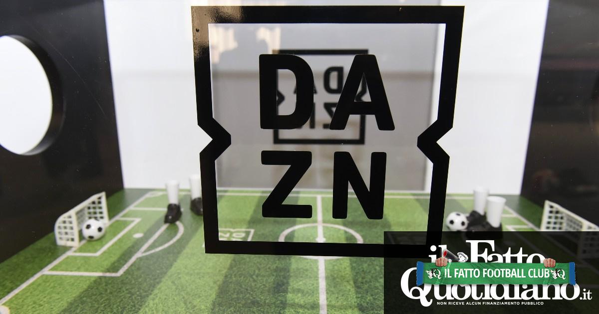 """Diritti tv, Tim accanto a Dazn nell'offerta per la Serie A: """"Partner tecnologico e riferimento pay tv"""". L'investimento è da 1 miliardo in tre anni"""