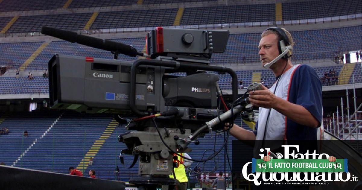 Diritti tv, Sky non potrà avere più tutta la Serie A: dal Consiglio di Stato divieto di esclusiva online (e addio Now Tv)