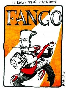 Vignetta di Natangelo