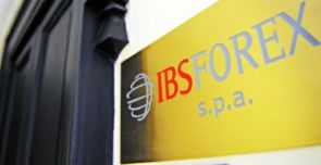 Ibs forex