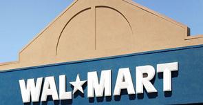 Usa, clamorosa class action contro Wal Mart