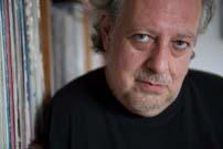 Ernesto De Pascale,  giornalista, conduttore radiofonico e musicista