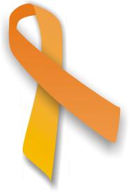 Rivolta arancione contro la crudele legge Calabrò