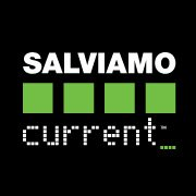 salviamo current