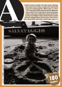 A rivista anarchica