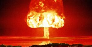gli-arsenali-nucleari-mondiali-del-2015