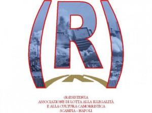 Associazione Resistenza Scampia