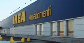 Ikea di corsico ferragosto di lavoro i sindacati non era concordato scioperiamo il fatto - Navetta per ikea corsico ...