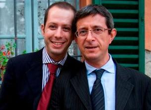 matrimonio gay bologna lepore ferrari