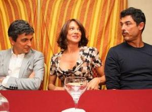 serie tv erotismo film erotici anni 2000