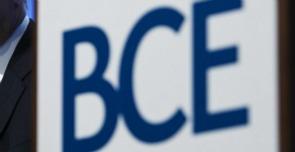 Bce Nella Bufera La Germania Lasciano Allacquisto Dei Titoli Di