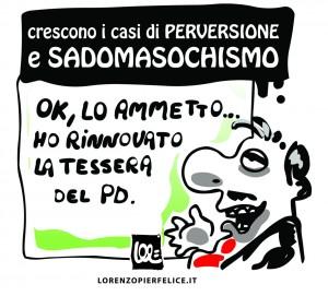 perversionePd