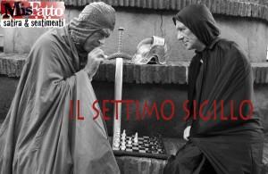 Locandina_VII_sigillo