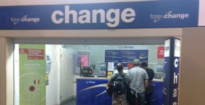Ufficio Cambio A Lugano : Milano attenti al cambio per alcune valute le commissioni