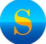 Il nuovo marchio del Comune di Salerno
