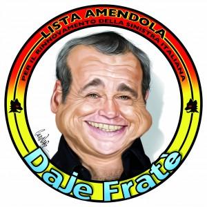 daje_fratè_logo