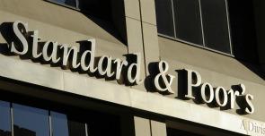 """594ad20fac La Finanza negli uffici di Standard & Poor's """"Taglio del rating su dati  falsi e tendenziosi"""""""