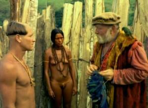 film con donne nude