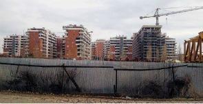 http://www.ilfattoquotidiano.it/wp-content/uploads/2012/01/terrazze-presidente_interna.jpg