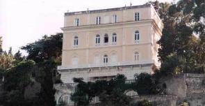 Bellissima russa e la sua figa analeinculata da un italiano - 1 part 4
