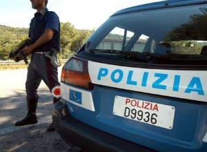 Bologna arrestato un altro poliziotto favori sessuali for Questura di bologna permesso di soggiorno