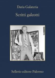 Galateria, Scritti galeotti