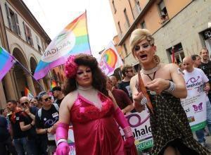 punto rosso escort gay escort bologna