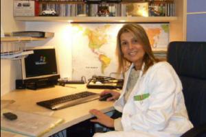 Susanna Penco