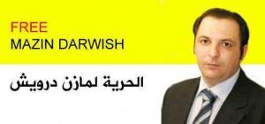 free mazin darwish