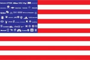 corporateflag