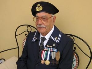 Ernesto Greco