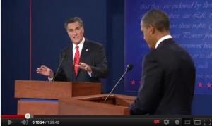 Romney gesti aperti 3