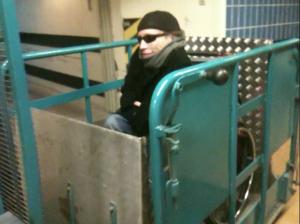 treno-disabili